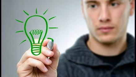 Buscan a los 100 peruanos emprendedores de alto impacto