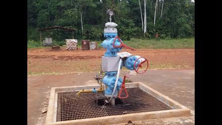 Loreto: labores petroleras se encuentran paralizadas en el lote 192