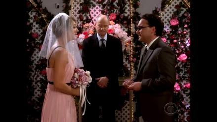 The Big Bang Theory: Revelador adelanto de temporada