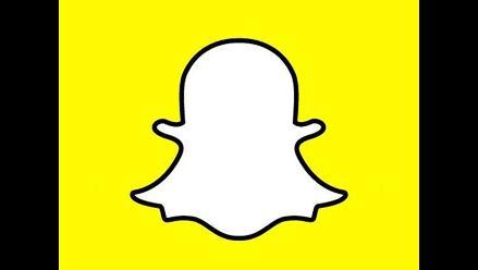 Snapchat te dejará ver mensajes borrados previo pago