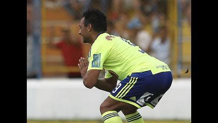 Sporting Cristal volteó partido a UTC y mantiene el invicto en el Clausura