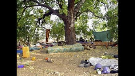 Boko Haram: ataques fuerzan el desplazamiento de 500.000 niños en 5 meses