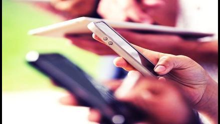 Estas aplicaciones te ayudarán a estar comunicado en caso de terremotos