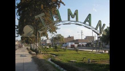 Lambayeque: ordenan reinstalación de administración judicial de Grupo Oviedo