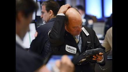 Wall Street abre sin rumbo claro y el Dow Jones cede un 0,05 %