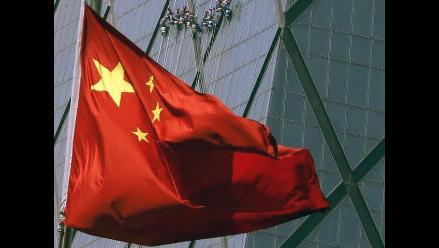 China sobre tasas de Fed: Tendría efecto limitado en economía