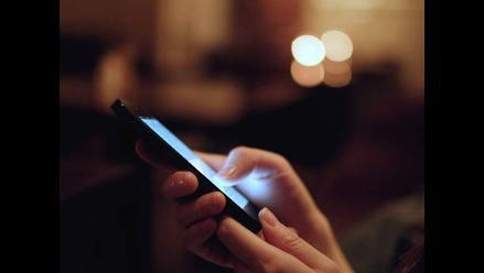 Siria: teléfonos inteligentes son los mejores aliados de los refugiados
