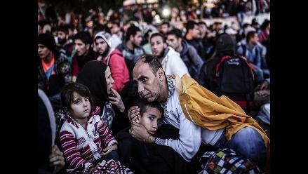 Cuba se muestra preocupada por situación migratoria en Europa