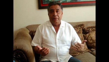 Cruzada RPP: alcalde asume compromisos en seguridad ciudadana