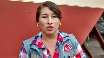 Chimbote: mercados no cuentan con licencia de funcionamiento