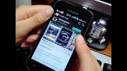 YouTube: Falla en los teléfonos Android permite