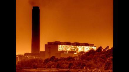 La UE defiende reducir a la mitad las emisiones globales para 2050