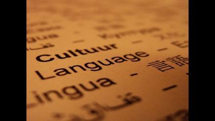 Aprender un idioma genera el mismo placer que el sexo