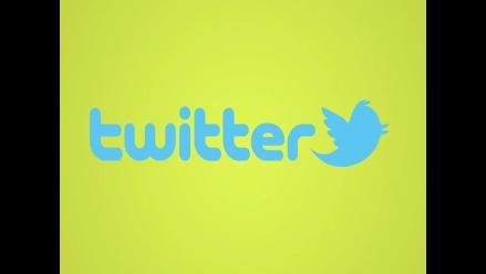 Twitter y cómo las redes sociales revitalizaron la sátira