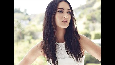 Megan Fox reemplazará a Zooey Deschanel en New Girl