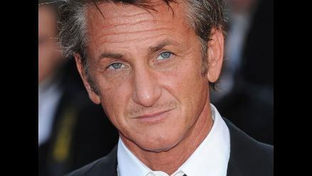 Sean Penn: Conoce al actor que vendrá a Lima