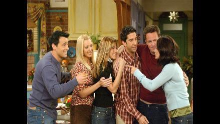 Top 10: Las mejores series de Tv de todos los tiempos