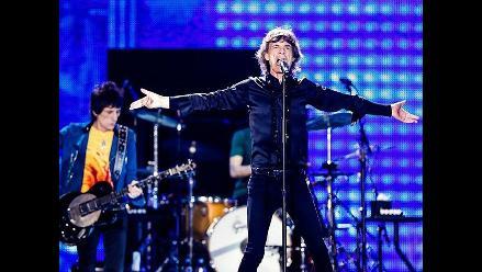 Rolling Stones: 5 razones por las que vendrían a Perú