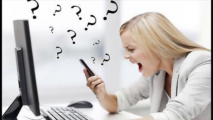 Facebook: ¿Cómo identificar si alguien te ha bloqueado?