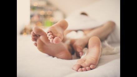 Sexualidad: Tener orgasmos disminuye los problemas de insomnio
