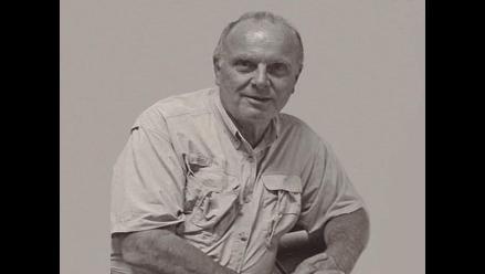 Falleció Miguel Wakeham, presidente de la Federación Peruana de Automovilismo