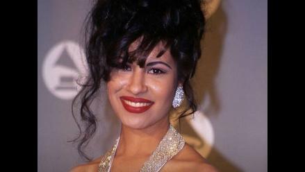 Selena Quintanilla: familiares lanzan nueva canción