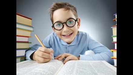 Diez pasos para hacer a tu hijo más inteligente, según la ciencia
