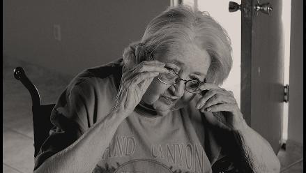 Alzheimer: 10 señales que te pueden advertir la enfermedad