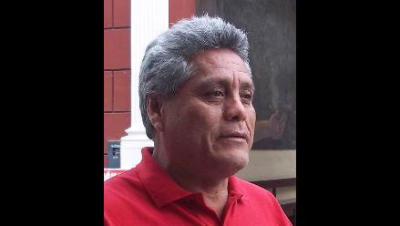 Trujillo: Dictan orden de captura para exmilitante aprista