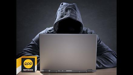 Estafas Cibernéticas: Tips básicos para evitar caer en ellas