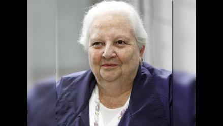 Fallece Carmen Balcells, clave en el 'boom latinoamericano'
