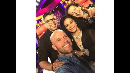 La Voz Perú: Este lunes inicia la tercera temporada