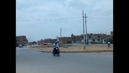 Seguridad Ciudadana: la cruzada de RPP recorrió Prolongación Bolognesi