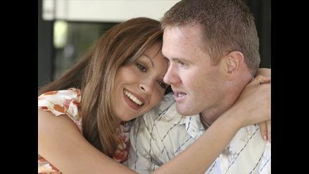 Siete factores psicológicos que influyen en la elección de pareja