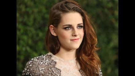 Kristen Stewart impone sus reglas en Hollywood