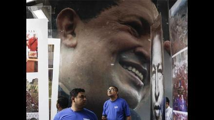 Exministros chavistas denuncian supuesta corrupción en organismos públicos
