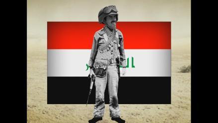 Efemérides del 22 de setiembre: Estalla la guerra entre Irán e Iraq