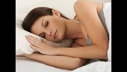 Tomar siestas largas o el sueño diurno prolongado eleva riesgo de diabetes