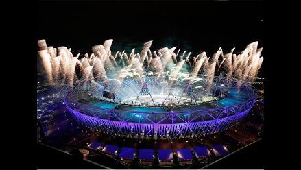 Río usará creatividad para compensar pocos recursos en ceremonia inaugural