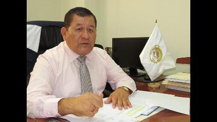 Piura: Ministerio Público inspeccionará camales ante casos de ántrax