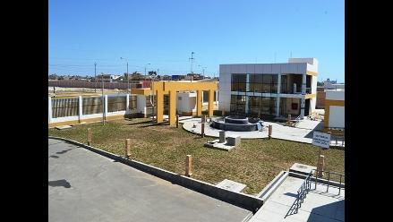 Dirección Regional de Salud descarta caso de lepra en Piura