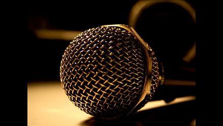 La Libertad: roban más de 10 mil soles en equipos de Radio Huamachuco