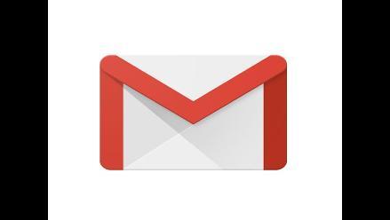 Gmail suma función para bloquear remitentes indeseados