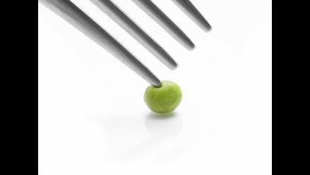 Dietas extremas pueden hacer ganar más peso, advierte EsSalud