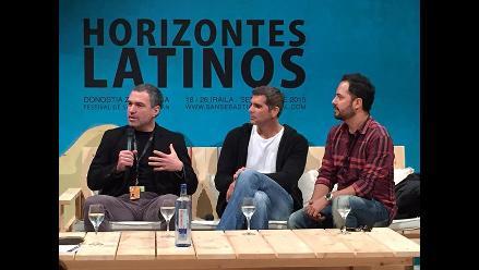 Magallanes: Salvador del Solar celebra éxito en España
