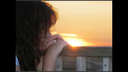La baja autoestima puede ser la causa de una relación tóxica