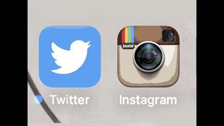 Tecnología: Instagram superó a Twitter en cantidad de usuarios