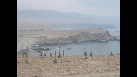 Chile: el 86 % rechaza otorgar mar soberano a Bolivia