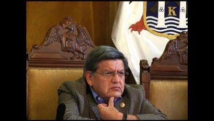Trujillo: este viernes se realizará primera Audiencia Pública Regional