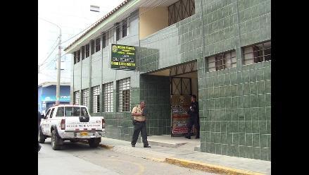Chiclayo: denuncian desaparición de menor de 12 años en ciudad Eten